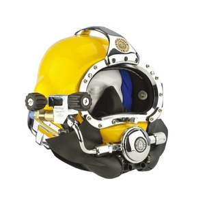 SuperLite 27 Helmet