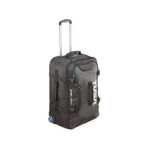 TRAVEL BAG BA0202 / BA0203 / BA0204