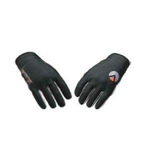 Sharkskin Waterproof Glove